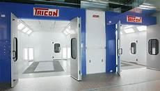 cabine per mietitrebbie usate automobile club agenzia cabine di verniciatura per