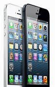 Image result for Harga iPhone 5