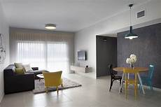 Minimalist Apartments Budget Minimalist Apartment Designed For A In