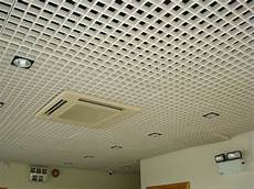 Egg Crate Light Ceiling Panel Egg Crate Ceiling Tile Shelly Lighting