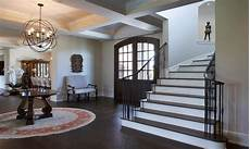 Large Foyer Light Large Kitchen Dining Room Ideas Foyer Lighting Fixtures