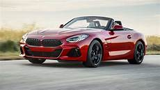 bmw z8 2020 bmw z8 2020 rating review and price car review 2020