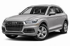 2019 audi q5 new 2019 audi q5 price photos reviews safety ratings