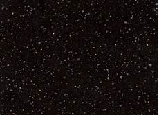 black corian corian countertopresource a resource for countertop