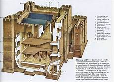Castle Keep Design Dover Castle Keep Castles Pinterest