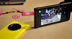 grip per nokia lumia 1020 nokia lumia 1020 features and specifications