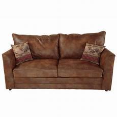 ranch comfort sleeper sofa
