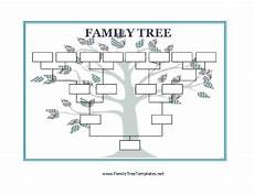 family tree diagrams printable printable family trees and genealogy charts eastman s