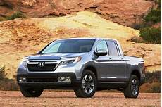 2020 honda ridgeline type r honda ridgeline type r 2020 photos redesign changes