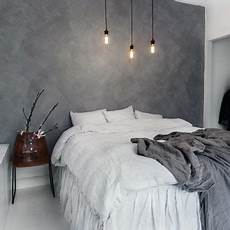 come decorare le pareti della da letto come decorare le pareti della da letto 7 opzioni