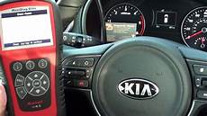 Kia Spectra Check Engine Light Kia Sportage Engine Warning Light Reset Diagnose P0238