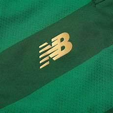 camiseta new balance celtic fc camiseta suplente new balance celtic fc 2017 18