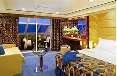 msc fantasia cabine ponte 15 splendido della nave msc fantasia msc crociere