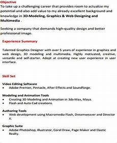 Professional Or Technical Skills For Resume Free 10 Sample Technical Skills Resume Templates In Ms
