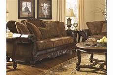 fresco vintage 2019 furniture trends tucson arizona daily