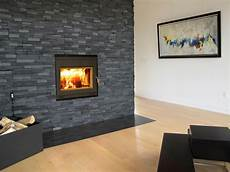 foyer bois south island fireplaces rsf built in fireplace