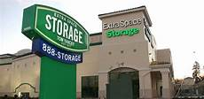 Extra Space Storage Salary New Extra Space Storage Ceo Confident In Face Of New