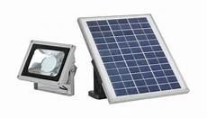illuminazione solare da esterno faretto ad energia solare a led per esterni con pannello