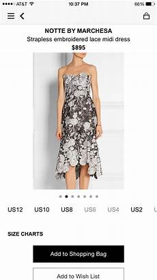 Marchesa Size Chart Pin By Ortega On Fashion Fashion Lace Midi Dress