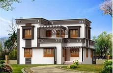 Architectural Home Design Styles Interior Decorating Pics Architectural Styles Of Homes
