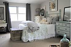 Bedroom Decorating Ideas Cheap Cheap Design Ideas Bedroom Decorating Ideas