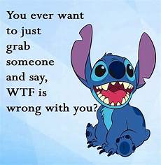 2641 best stitch lilo images on lilo and