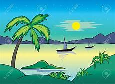 clipart pictures free the voyages cliparts free clip free