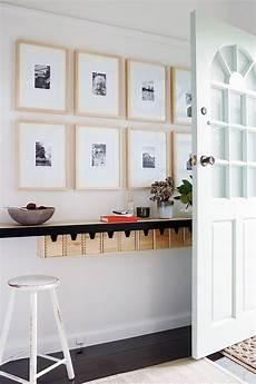 soluzioni per l ingresso idee e soluzioni per arredare l ingresso di casa casa it
