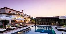 luxury villas to rent villa rentals villa retreats