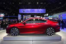 2019 Honda Accord Coupe Spirior by 2019 Honda Accord Coupe Release Date Price Redesign