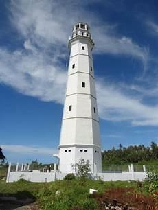 Confinement Lighting Pin By Elang Kelana On Lighthouse Lighthouse Lighting