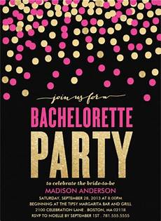 Free Party Templates For Word 32 Bachelorette Invitation Templates Psd Ai Word