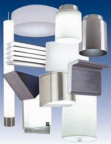 Commercial Led Lighting Manufacturers Borden Lighting Commercial Led Lighting Manufacturers