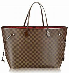 louis vuitton handbag fashion leather purse png