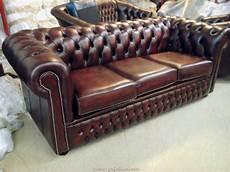divani chester usati esotico 4 divano chesterfield usato prezzo jake vintage