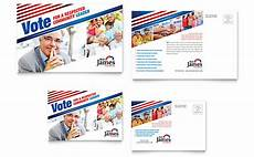 Templates For Mailers Postcard Templates Business Postcard Designs Direct Mail