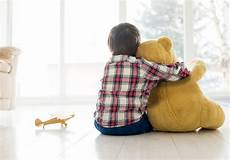 come vengono allattati i bambini le paure dei bambini da dove vengono e come gestirle