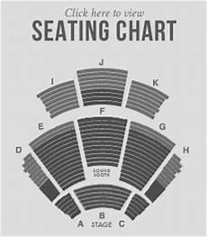 Carolina Opry Seating Chart Myrtle Beach Our Shows The Carolina Oprythe Carolina Opry
