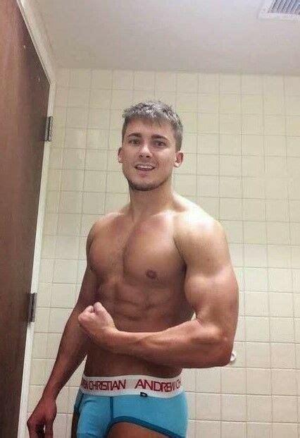 Sexy Weibliche Modelle Nackt