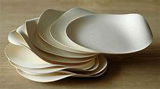 Designer Dishes Food Plates And Creative Dishware Designs