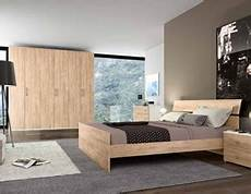 da letto completa economica offerte camere prezzi outlet sconti 50 60 70