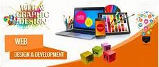 web e design de aplicativos custom website development web app development company
