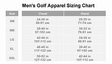 Under Armour Sizing Chart Mens Under Armour Apparel