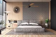 Contemporary Bedroom Designs 51 Modern Bedrooms With Tips To Help You Design
