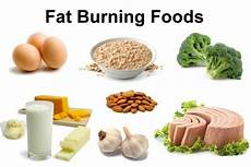 10 filling foods that can help you lose weight botswana