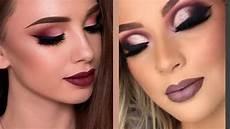 cor da maquiagem dos olhos iniciantes dicas de maquiagem dos olhos