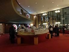 foyer teatro il foyer picture of teatro regio di torino turin