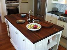 soapstone countertops soapstone counters with a wood counter top soapstone werks