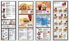 Mcdonald S Usa Adding Calorie Counts To Menu Boards