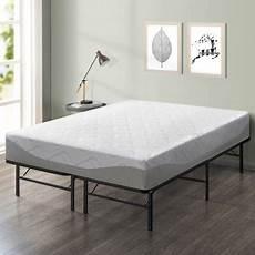 best price mattress 11 inch gel infused memory foam